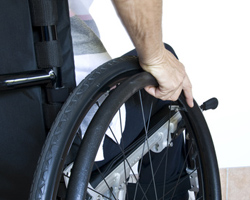 Vente Location Reparation Chaise Roulante A Mons Centre Mediwellness